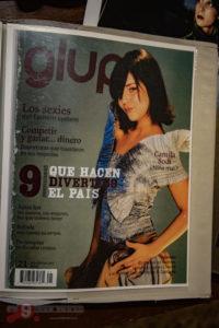 Nine Fiction Organiza Naturaleza Alejandro Guerrero-103