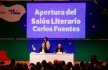 Orhan Pamuk - Foto Lags Luis Gomez Sandi - Nine Fiction 03