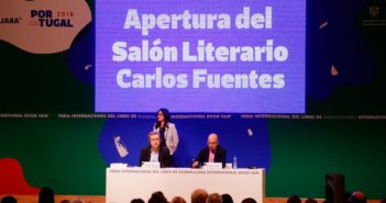 Orhan Pamuk - Foto Lags Luis Gomez Sandi - Nine Fiction 03