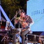 RMX 212 Barcel 2018 - SIERRA LEON - foto Salvador Tabares 08