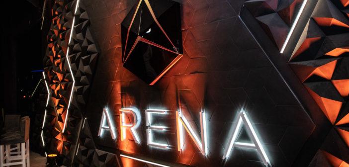 Nueva zona Gamer de primera para Guadalajara