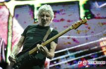 Lags Fotograma_Roger Waters_Nine Fiction (15)