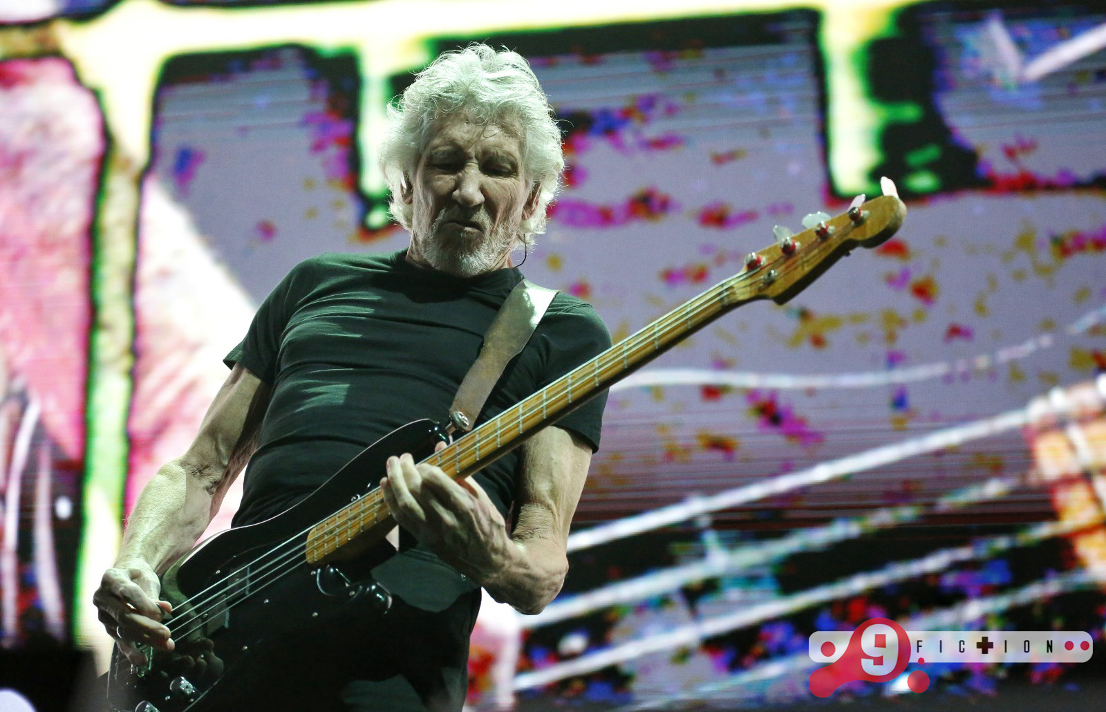 Lags Fotograma_Roger Waters_Nine Fiction (15)