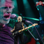 Lags Fotograma_Roger Waters_Nine Fiction (16)