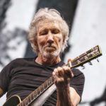 Lags Fotograma_Roger Waters_Nine Fiction (3)