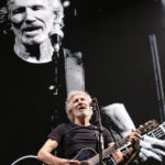 Lags Fotograma_Roger Waters_Nine Fiction (6)