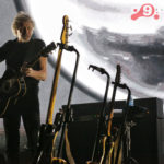 Lags Fotograma_Roger Waters_Nine Fiction (7)