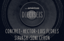 Screenshot_20181211-124901~2