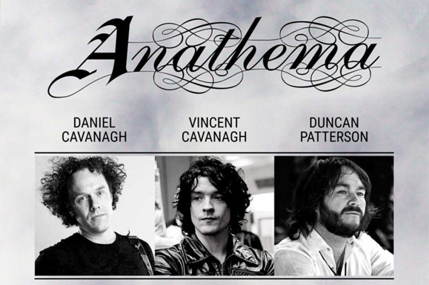 Anathema-acoustic-850x564
