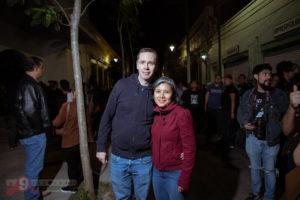Encendido ROXY Nine Fiction Alejandro Guerrero-2