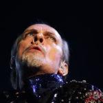 Peter Murphy GDL - Teatro Diana - Nine Fiction - Foto Salvador Tabares 067