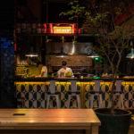 Pizzeria Napolitane Mercado Andares Nine Fiction Alejandro Guerrero-1
