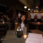Pizzeria Napolitane Mercado Andares Nine Fiction Alejandro Guerrero-14
