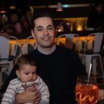 Pizzeria Napolitane Mercado Andares Nine Fiction Alejandro Guerrero-16