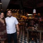 Pizzeria Napolitane Mercado Andares Nine Fiction Alejandro Guerrero-17