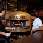 Pizzeria Napolitane Mercado Andares Nine Fiction Alejandro Guerrero-21