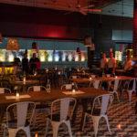 Pizzeria Napolitane Mercado Andares Nine Fiction Alejandro Guerrero-3