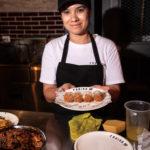 Pizzeria Napolitane Mercado Andares Nine Fiction Alejandro Guerrero-30