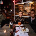 Pizzeria Napolitane Mercado Andares Nine Fiction Alejandro Guerrero-32