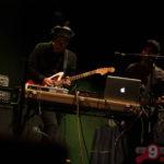 birdhaus - Peter Murphy GDL - Teatro Diana - Nine Fiction - Foto Salvador Tabares 043