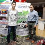 05 Eco Movil 2019 - Guadalajara - Foto Salvador Tabares - Nine Fiction 2019