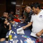 06 Eco Movil 2019 - Guadalajara - Foto Salvador Tabares - Nine Fiction 2019