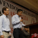 16 Eco Movil 2019 - Guadalajara - Foto Salvador Tabares - Nine Fiction 2019