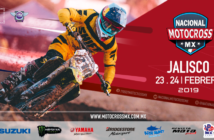 Campeonato Nacional de Motocross 2019 - Nine fiction 01