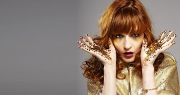 Florence-Welch-Wallpaper-For-Desktop