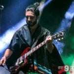 Daniel Habif_Roxy 2019_Diego Rodríguez
