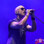 Live_Roxy 2019_Diego Rodríguez