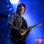 Stone Temple Pilots_Roxy 2019_Diego Rodríguez