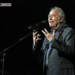 Luis Gómez Sandi LAGS_Nine Fiction_Serrat Mediterráneo (5)