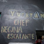 Yucatan y Roxy Fest 2019 Gastronomia - Foto Salvador Tabares - Nine Fiction 030