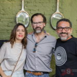 Yucatan y Roxy Fest 2019 Gastronomia - Foto Salvador Tabares - Nine Fiction 041