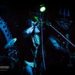 concierto-watain-guadalajara-photomonroy-music-foro-independencia-nine-fiction-1
