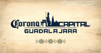 coronacapitalguadalajara