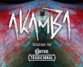 Akamba: Vivir Una Experiencia