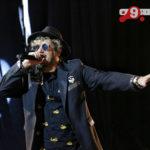 Luis Gómez Sandi LAGS_Auténticos Decadentes Unplugged_Nine Fiction_11