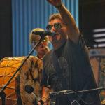 Luis Gómez Sandi LAGS_Auténticos Decadentes Unplugged_Nine Fiction_13