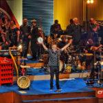 Luis Gómez Sandi LAGS_Auténticos Decadentes Unplugged_Nine Fiction_5