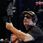 Luis Gómez Sandi LAGS_Auténticos Decadentes Unplugged_Nine Fiction_8