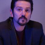 Luis Gómez Sandi LAGS_Nine Fiction_FICG34_4