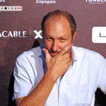 Luis Gómez Sandi LAGS_Nine Fiction_FICG34_9