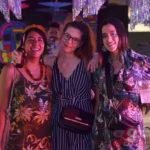 UKE MOCHI y Darfeeling - Guadalajara - Foto Salvado Tabares - Nine Fiction 41