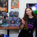 arcademania-2019-nine-fiction-photomonroy-10
