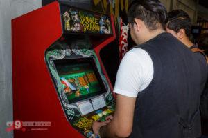 arcademania-2019-nine-fiction-photomonroy-11