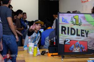 arcademania-2019-nine-fiction-photomonroy-14