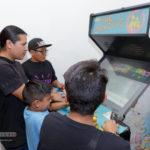 arcademania-2019-nine-fiction-photomonroy-15