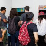 arcademania-2019-nine-fiction-photomonroy-3